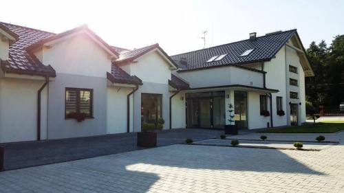 A budynek11